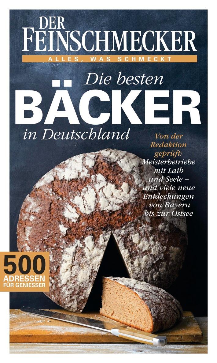die-besten-baecker-deutschlands-gekuert-vom-magazin-der-feinschmecker